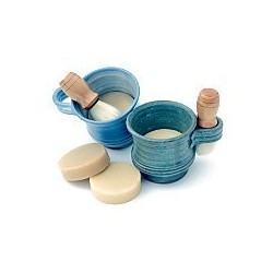 Shaving GIft Set - Northwoods Pine